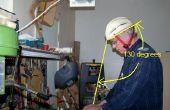 Prendre des Photos de Instructables sans une troisième main
