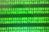 Bombe de dossier fichier Batch