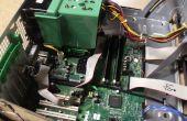 GEEK-TO-YOU : Comment dépanner en toute sécurité, nettoyer et réparer un ordinateur