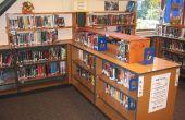 Plateau Topper pour plusieurs livres plus magnifiquement dans la bibliothèque