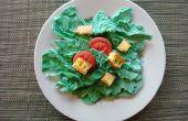 Salade de Candy