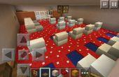 Spa de Minecraft