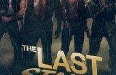Left 4 Dead : Mode survie, Last stand