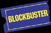 Blockbuster ligne-busters !