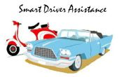 Smart Driver Assistance