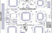 Programmation de langue de technologie-Assemblée 65xx avec le W65C02SXB-tutoriel 1