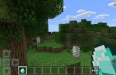 Comment réussir rapidement dans Minecraft
