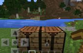 Minecraft Simple Starter Kit de survie joueurs