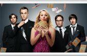 Transférer iTunes films & TV Shows à votre nouvel iPhone 6