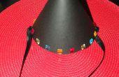 Comment faire un Party Hat