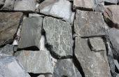 Devenir une pierre Mason à trouver meilleur Pierre maçon emploi