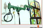 Door Chain Of Super Mario Bros