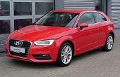 Voici les avantages d'acheter reconditionné Audi A3 moteurs d'un équipementier automobile