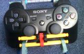 Stand de contrôleur Knex PS3