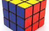 Résoudre le rubiks cube la tricherie façon