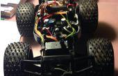 Télécommande Bluetooth voiture