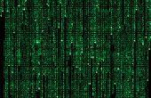 Comment faire la matrice avec NotePad