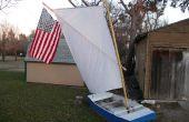 Comment construire un bateau Simple