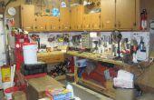 Garage/atelier de bombmaker2