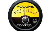 Réglage facile du Volume avec touches d'accès rapide (Win 7)