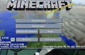 Comment faire pour installer des mods sur votre Minecraft
