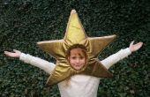 Soyez la Star !