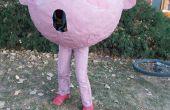 Costume de Kirby