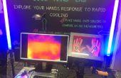 Cool Hand Lab