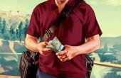How To Make Money dans Grand Theft Auto 5 (GTA 5)