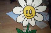 Lampe Daisy