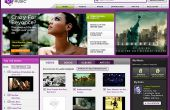 Comment faire pour enregistrer de la musique de Yahoo