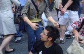 Obtenir une coupe de cheveux gratuit - Fashion style 2.0 - coiffure Crowd-Sourced