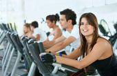 Façons de perdre votre poids facile