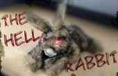 Le lapin d'enfer