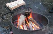Camping conseils et astuces