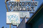 Comment identifier un magasin de Geneuine à acheter des médicaments