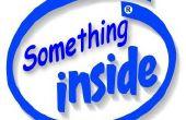 « Quelque chose à l'intérieur », un rapide tutoriel Gimp pour un québécois