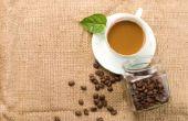 Un hommage... Comment faire du café cubain / Cafe-con-leche