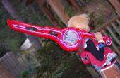 La Monado : Épée de Shulk