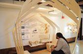 Un pavillon de In_Flexible