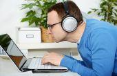 Comment faire pour augmenter la productivité lorsque vous travaillez de la maison