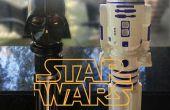 Poignées de robinet de bière Star Wars