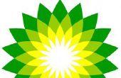 BP fait un don de 1 M $ à l'aide des victimes d'ouragan Isaac, BP Holdings Global Barcelone Espagne - multiplier