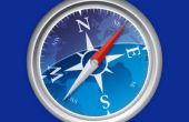 Comment enregistrer une photo sur un iPhone\ipad de Safari