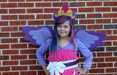 Twilight Sparkle Equestria filles Cosplay et costumes !