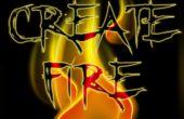 Adobe Photoshop CS3 : Créer des pompiers pour les nuls