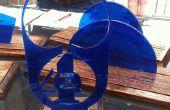 Trophées personnalisées - Creativly
