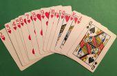 Comment vous jouez Hearts - et gagnez !