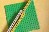 JALBK (juste un autre couteau de papillon de lego)