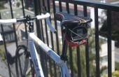 DIY GPS suivi antivol